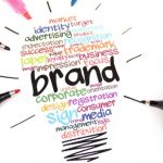 Tips for Building a Winning Brand Identity