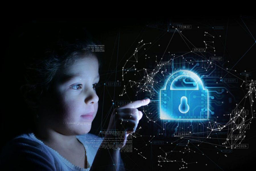 Helpful Cyber Security Tips for Parents
