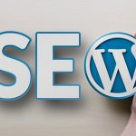 Way to Boost Your SEO for WordPress